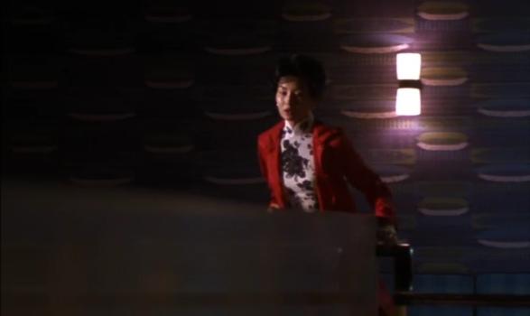 37c-dress15 redcoat