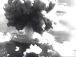 bruce_conner-a_movie_mushroom_cloud