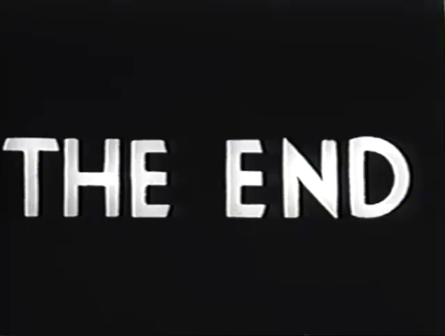 bruce_conner-a_movie_the_end