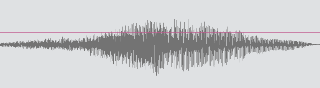 screenshot-of-opus-1-waveform