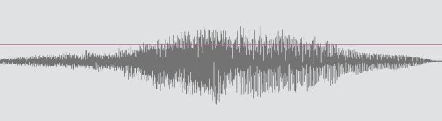 screenshot-of-opus-1-waveform