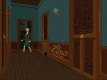 alone_in_the_dark-screenshot_02