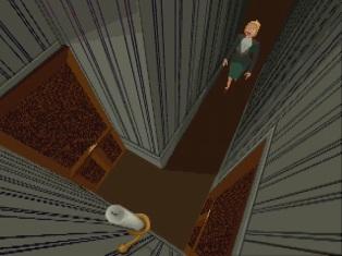 alone_in_the_dark-screenshot_05