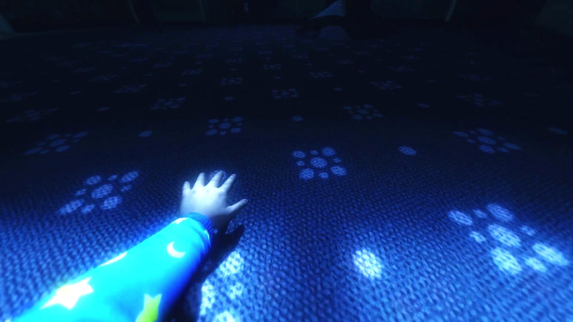Among the Sleep Screenshot.png