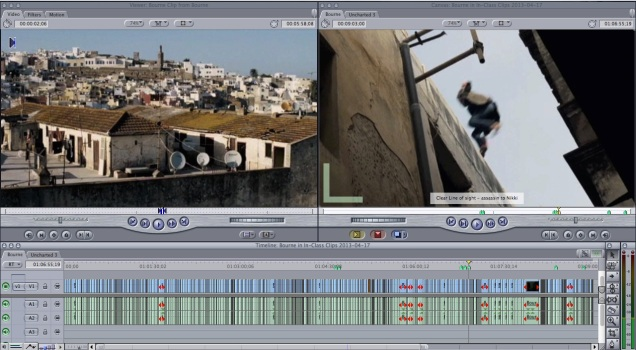 bourne_final_cut_screenshot
