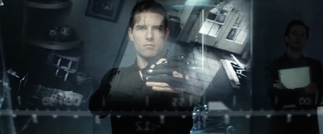 minority-report-screenshot