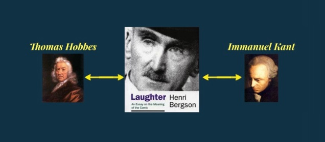 prezi_screenshot-bergson