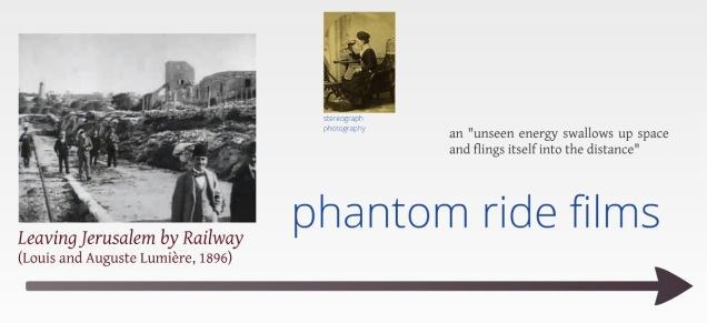 prezi_screenshot-phantom_ride_2