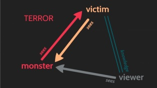 prezi_screenshot-suspense_horror-5