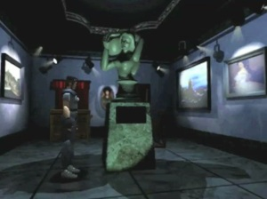 resident_evil-screenshot_02