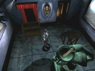 resident_evil-screenshot_03