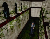resident_evil-screenshot_08