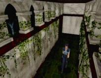 resident_evil-screenshot_08