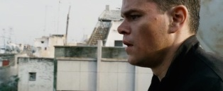bourne_screenshot-05
