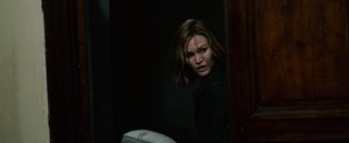 bourne_screenshot-10