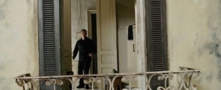 bourne_screenshot-12