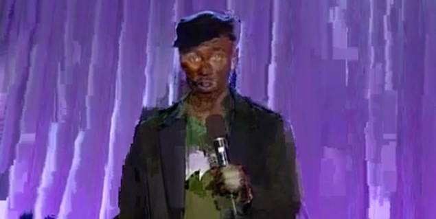 dave_chapelle_in_mpeg-4_blackface