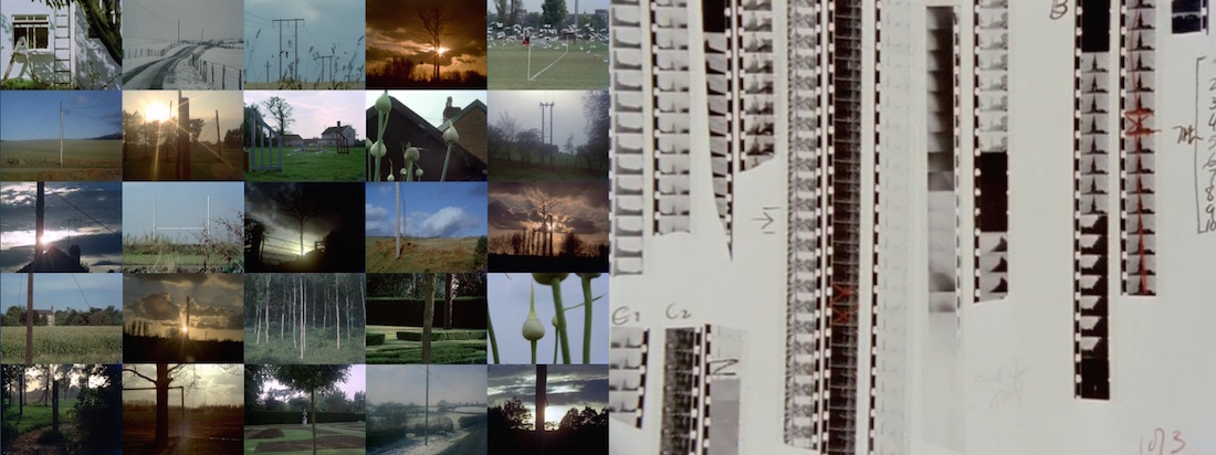 Greenaway-Vertical_Features_Remake-banner_mosaic.jpg