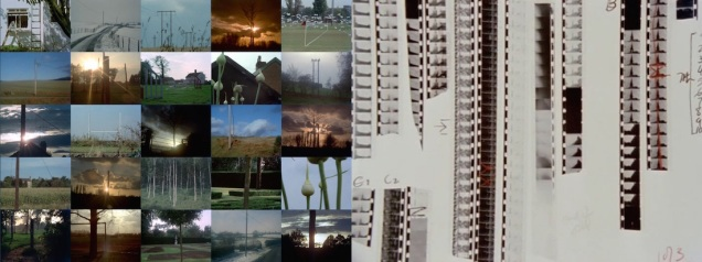 Greenaway-Vertical_Features_Remake-banner_mosaic.jpg