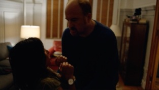louie_pam_pt_1-screenshot-03