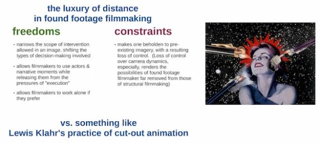 prezi_screenshot-gunning_guest_lecture-02