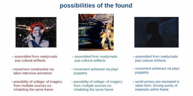 prezi_screenshot-gunning_guest_lecture-03