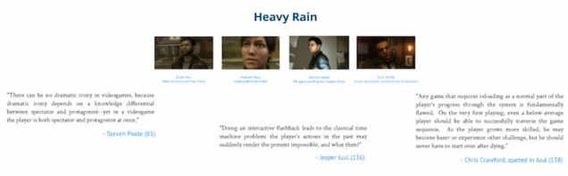prezi_screenshot-heavy_rain
