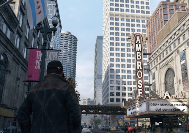 SCMS_2017_announcement_watch_dogs.jpg