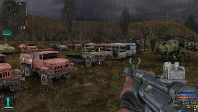 stalker_screenshot-02_vehicle_graveyard