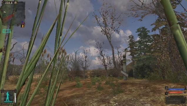 stalker_screenshot-06_stalkeresque_landscape