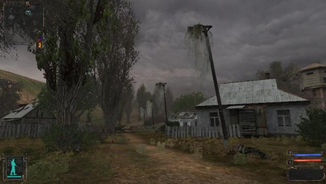 stalker_screenshot-07_abandoned_town
