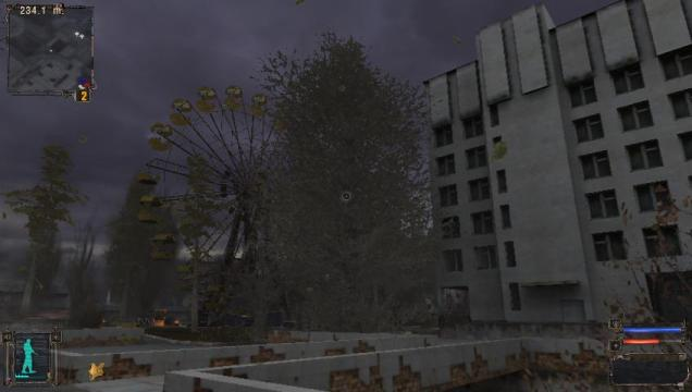 stalker_screenshot-08_pripyat