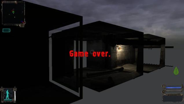 stalker_screenshot-09_behind_the_curtain