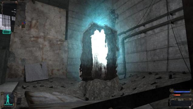stalker_screenshot-10_wish_granter