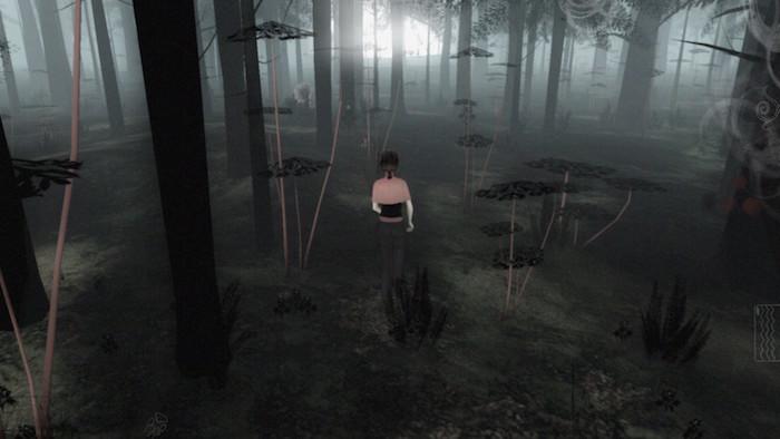 the_path-screenshot-02