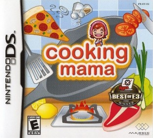 cooking_mama_cover_image