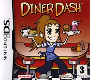 diner_dash_cover_image