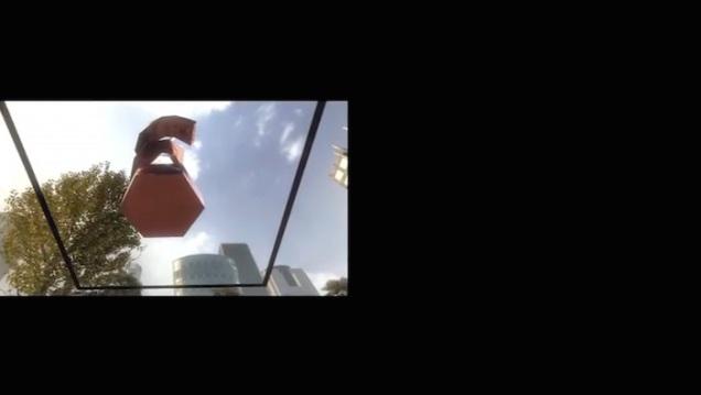 farocki_parallels_iii-screenshot-01