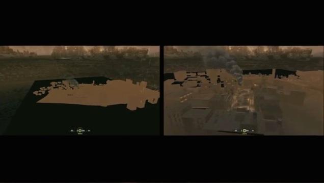 farocki_parallels_iii-screenshot-02