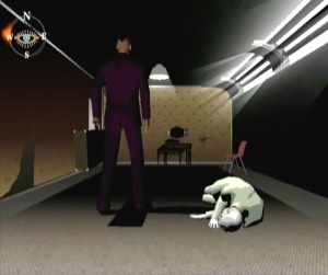 killer7-screenshot-10