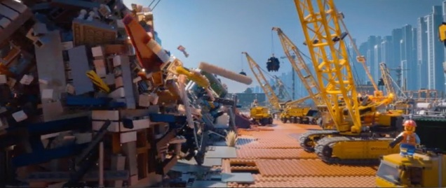 lego-movie-framegrab