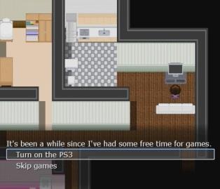 mainichi-screenshot-04