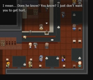 mainichi-screenshot-06