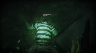 zombiu-screen-grab-1-1-main-screen