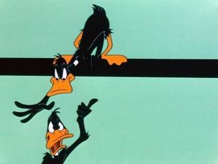 duck_amuck_vulgar_modernism