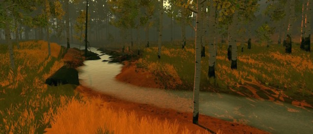 Firewatch_stream_pools_header_image.jpg