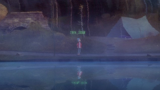 oxenfree-screenshot-01