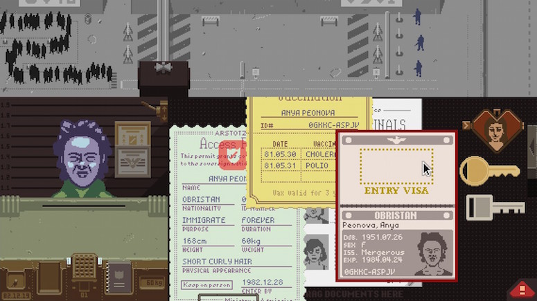 papers_please-screenshot-01