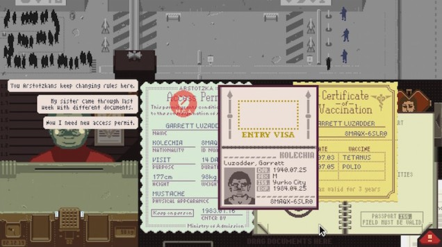 papers_please-screenshot-02