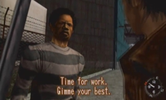 shenmue_docks_job_screenshot_04